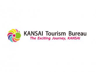 """関西観光本部 2019年度事業計画について ~""""The Exciting Journey,KANSAI""""の実現に向けて、グランドデザイン初年度の取組を始めます!~"""