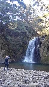 「National Geographic Traveller UK」 へThe Exciting Kansaiの記事掲載を行ないました~熊野古道・姫路城・海の道~
